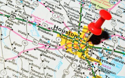 The Houston Real Estate Market