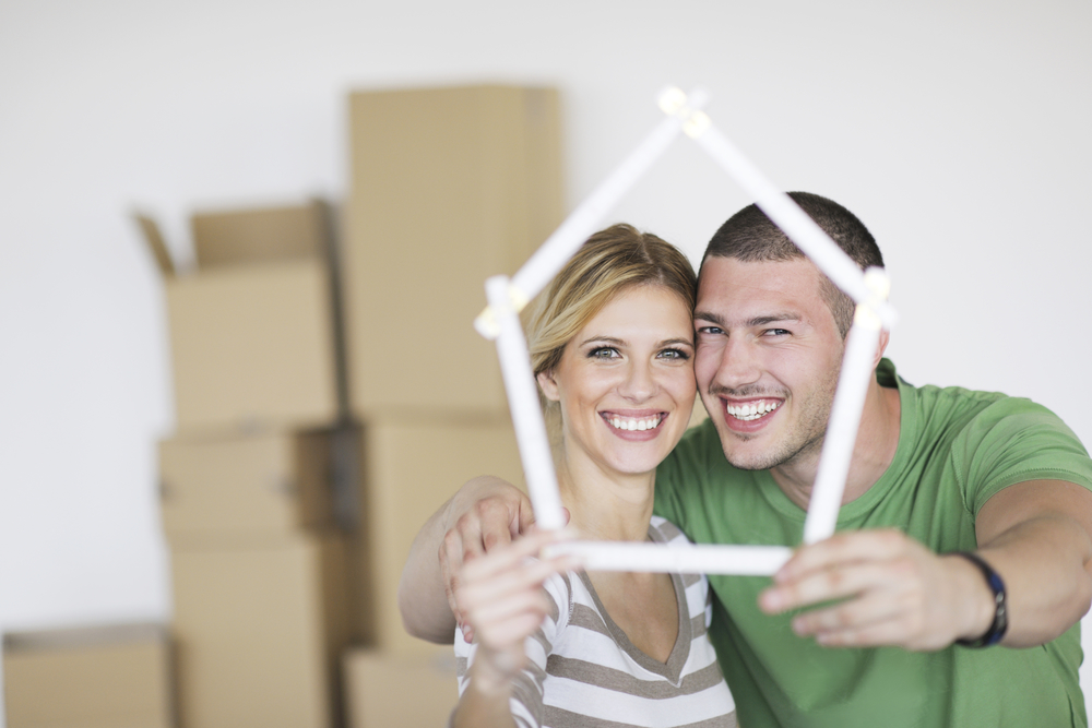 5 Things Millennial Homebuyers Should Know About Real Estate