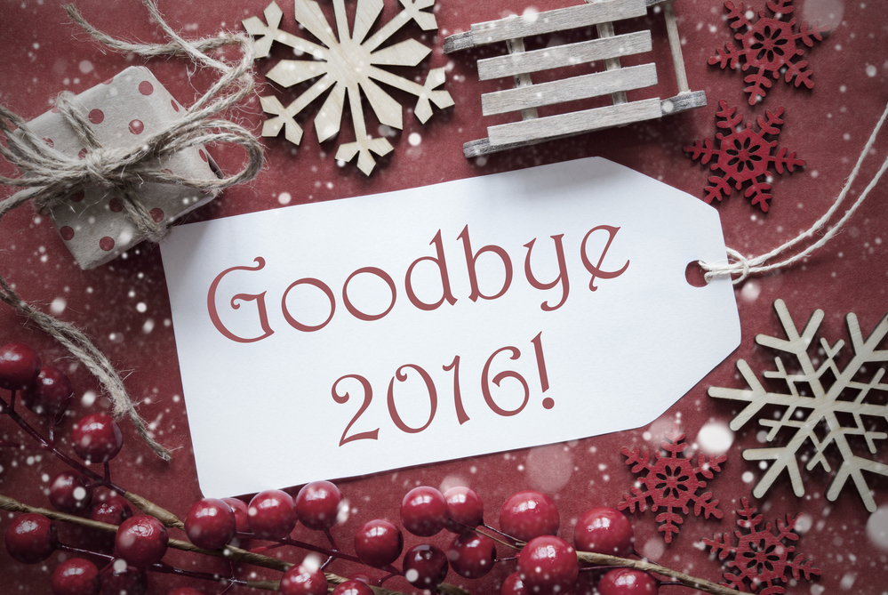 Happy New Year from Substantia Realty