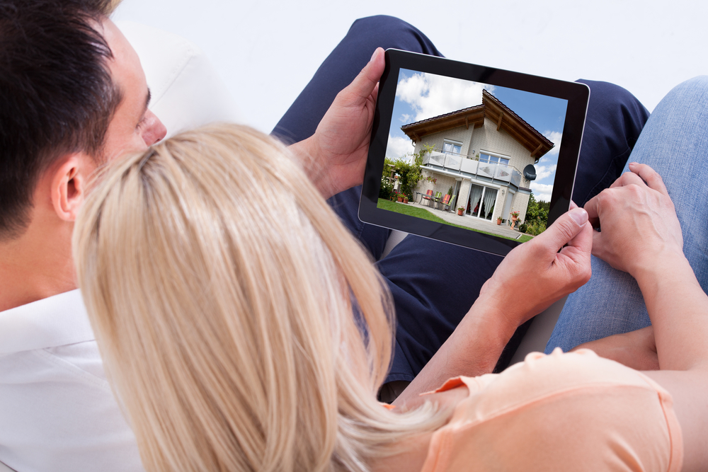Buying a Home: How to Know You're Ready